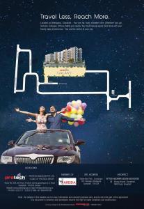 Protech Galaxy Brochure 12