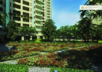 Pareena Coban Residences Brochure 17
