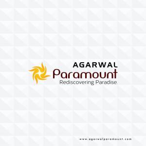 Agarwal Paramount Brochure 1