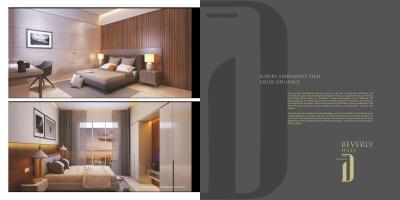 Rachana Beverly Hills Brochure 10