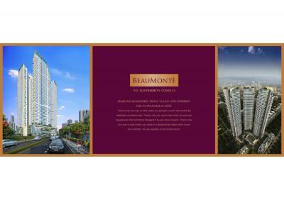 Sheth Beaumonte Brochure 1