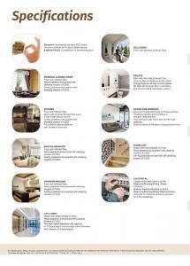 Panchsheel Pinnacle Brochure 9