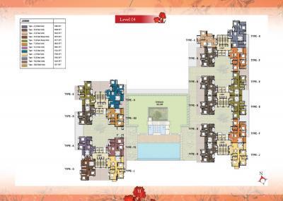 Prestige Gulmohar Brochure 11