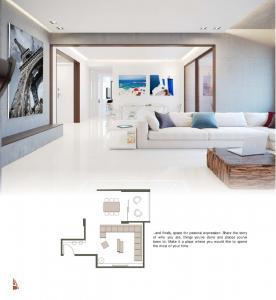 Olive Brick Home Brochure 7