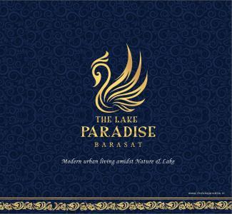 The Lake Paradise Brochure 1