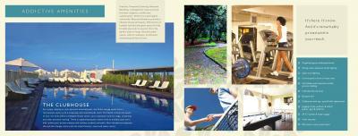 Resizone Residency Brochure 7