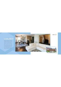 Valmark City Ville Brochure 4