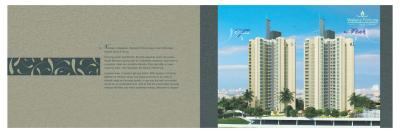 Atul Wallace Fortuna Brochure 5
