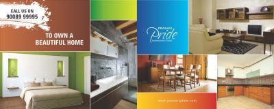 5 Elements Realty Pranavi Pride Brochure 13
