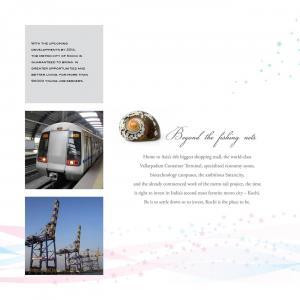Ultima Skymax Brochure 5
