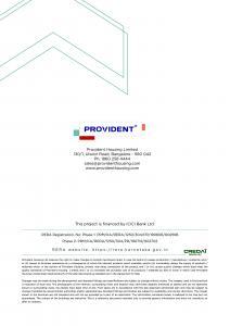 Provident Upstudios Brochure 8