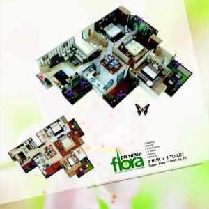 Divyansh Flora Brochure 15