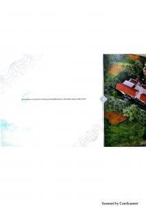 Mahant Sivanta Villa Brochure 5
