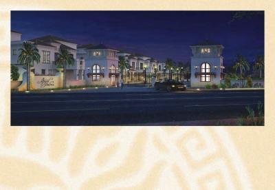 Sri Aditya Royal Palms Brochure 15