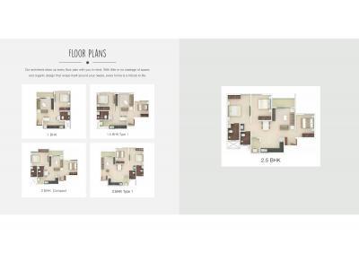 Rohan Upavan Phase 3 Brochure 13