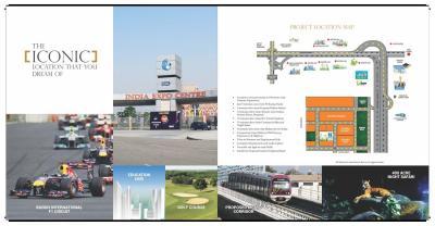 Nitya Grand Avenue Brochure 12