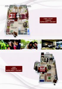 Avj Heightss Brochure 10