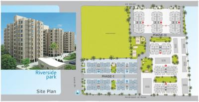 Trilokesh River Side Park Brochure 6