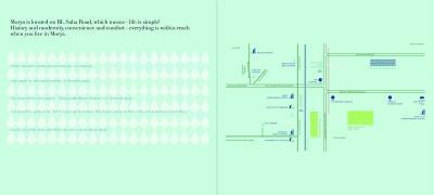 Sugam Morya Brochure 8