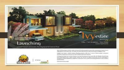 Kolte Ivy Estate Brochure 2