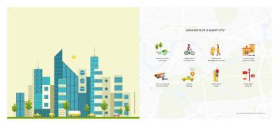 Mahindra Centralis Tower 1 Brochure 4