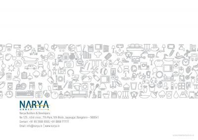 Narya 5 Elements Brochure 13