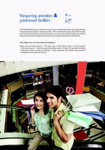 Avj Heightss Brochure 3