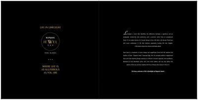 Ruparel Jewel Brochure 5