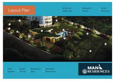 Man Residences Brochure 4