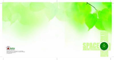 ATS Advantage Brochure 1