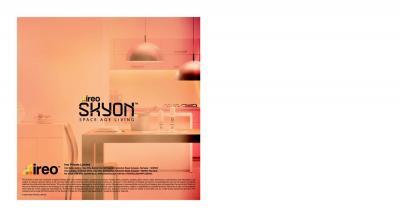 Ireo Skyon Brochure 20