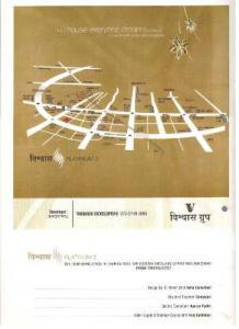 Vaibhavi Vishwas Platinum 2 Brochure 16