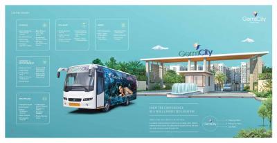 Gems City Brochure 29