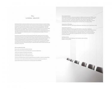 Lodha Venezia Brochure 41