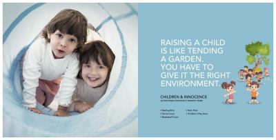 Arkade Earth Wing Aspen Brochure 12