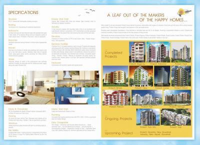 Protech Galaxy Brochure 10