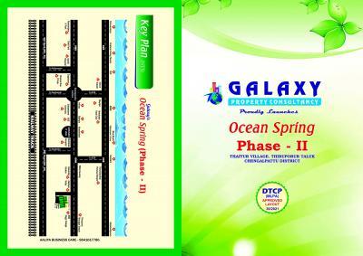 Galaxy Ocean Spring Phase II Brochure 1