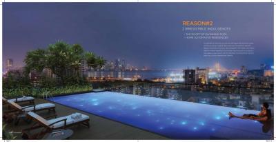 Ekta WestBay Brochure 7