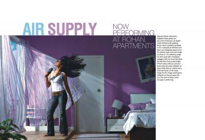 Rohan Leher Brochure 3