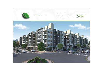 Shayona Green Brochure 2