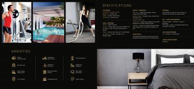Royal Palms Brochure 8