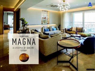 K Raheja Vistas Premiere Magna Brochure 1