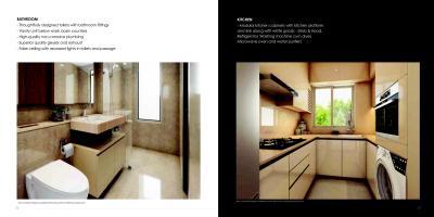 Highland Brochure 27