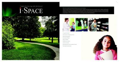 Ajmera Aeon Brochure 4