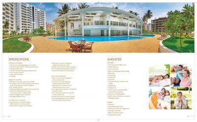 Amar Renaissance Brochure 52
