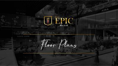 Elan Epic Brochure 14