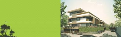 Ratna Akshaya Brochure 10