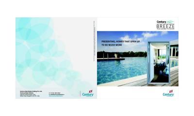 Century Breeze Brochure 1