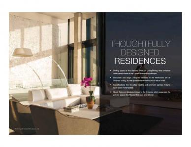 Godrej Reflections Brochure 40