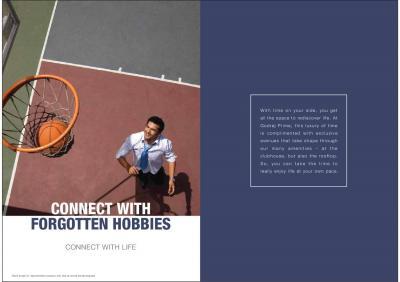 Godrej Prime Brochure 14